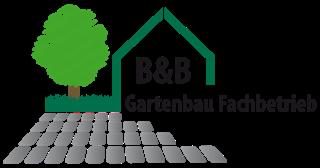 Logo Bressel & Bohn